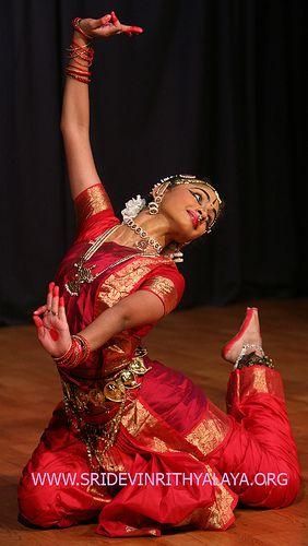 Bharatanatyam- bharata natyam -classical traditional indian by Bharatanatyam dance in Chennai - Bharata natyam Bh, via Flickr