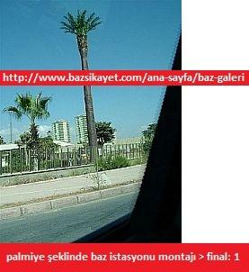 www.bazsikayet.comPhotos, Gizlenmi Baz, Istasyonu Gorse, Wwwbazsikayetcom, Baz Istasyonu, Www Bazsikayet Com