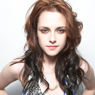 Science of Relationships - | - Dear Kristen Stewart...Why Did YouCheat?