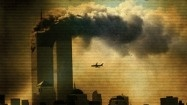 Television takes on 9/11 as 10th anniversary approaches.