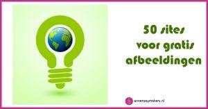 50_sites_gratis_afbeeldingen