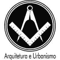 simbolo curso de arquitetura e urbanismo - Pesquisa Google