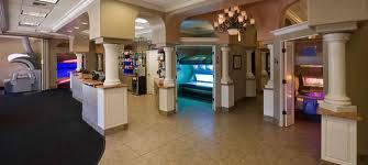 James Mastronardi opened a tanning salon in 1990, and in 25 years has opened over 80 other tanning salons and has founded Ultraskin Wax Center.
