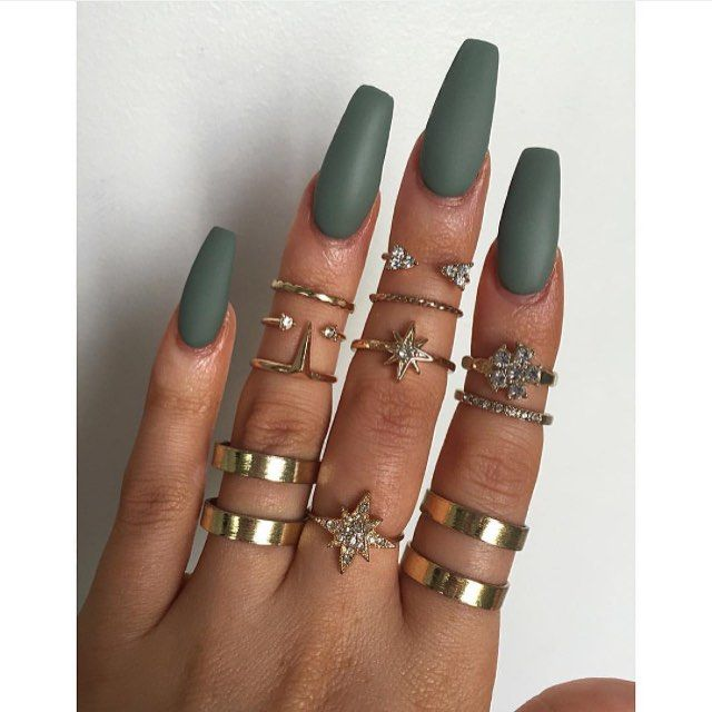 45 best Nails images on Pinterest | Nail design, Cute nails and Gel ...