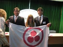 14 de Septiembre – Recordamos a EnCuentos.com – Recibió la Bandera de la Paz 2011 http://www.yoespiritual.com/educacion-infantil/14-de-septiembre-encuentos-com-recibio-la-bandera-de-la-paz-2011-comentario.html