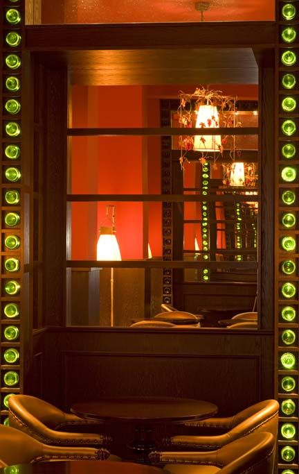 Take your time to relax in Victor Bar  http://www.ghbordeaux.com/uk/le-bordeaux.php#victor-bar.php