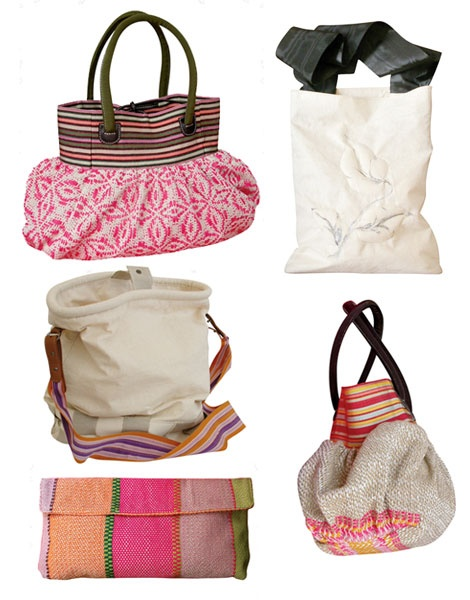 Rezultatele căutării de imagini Google pentru http://www.touering.com/wp-content/uploads/2012/08/maria-la-rosa-handmade-bags.jpg