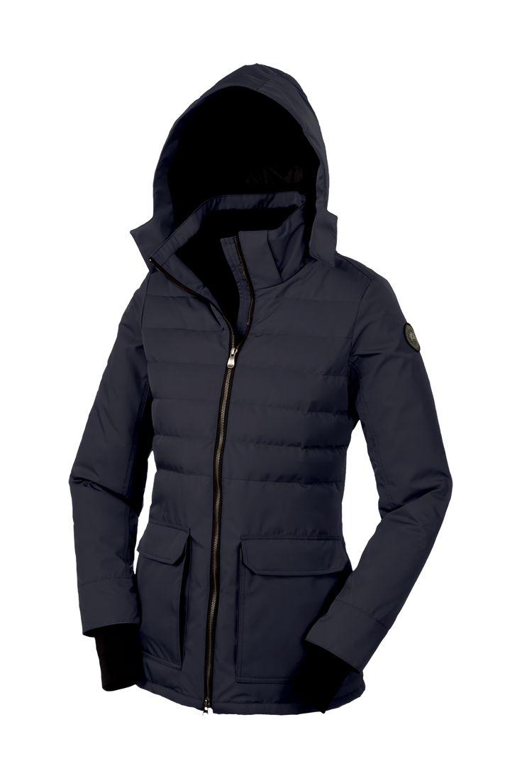 Canada Goose parka replica cheap - Navy - Canada Goose Coats, Made in Canada | Fashion: Sweat Shop ...