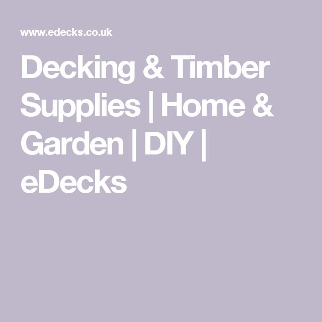 Best + Timber supplies ideas on Pinterest