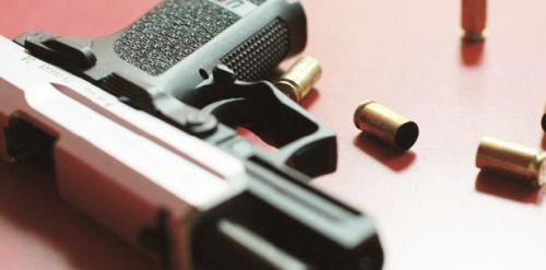 Niño se pega tiro accidentalmente con pistola en Florida -...