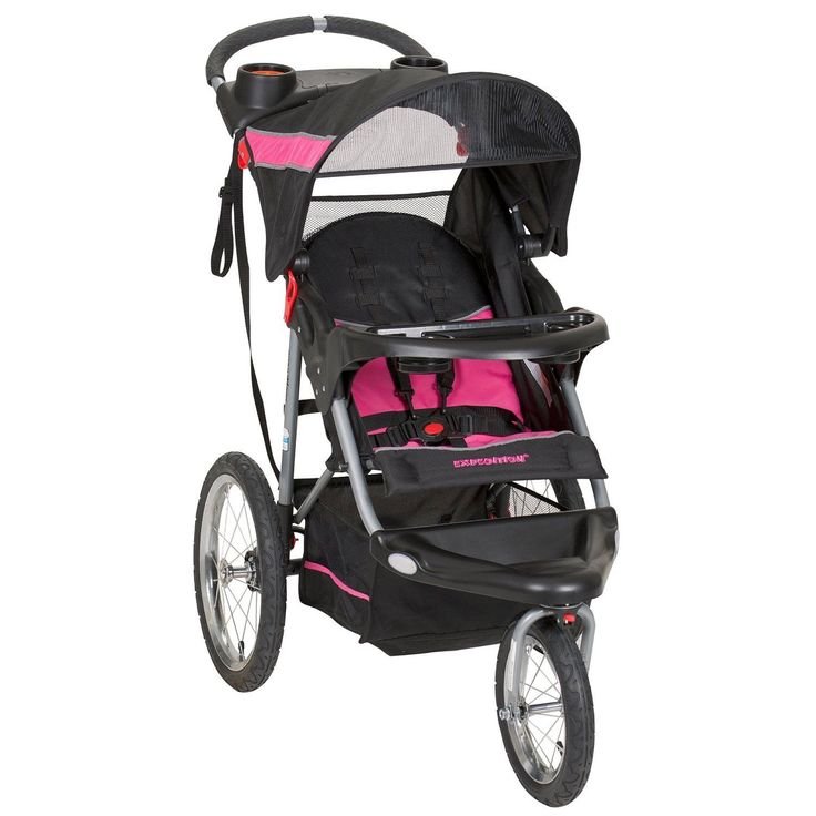 Baby Jogger Stroller Travel Buggy Swivel Kids Toddler Seat New Availability limited, hit the Buy It Now button to avoid disappointment! This Baby Jogg... #kids #toddler #seat #swivel #buggy #jogger #stroller #travel #baby