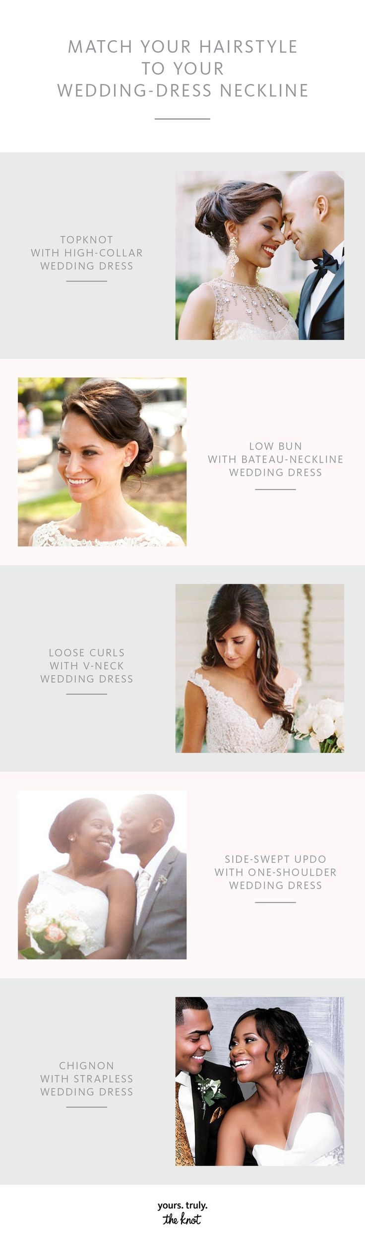 theknot must read wedding articles