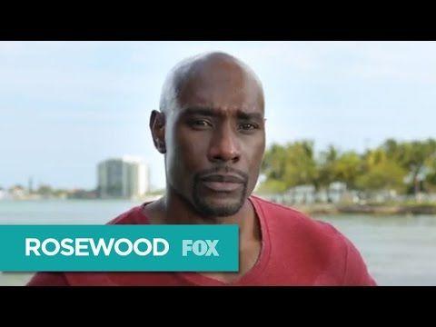 New tv series autumn 2015-2016 part 1   Passionate Life : Rosewood
