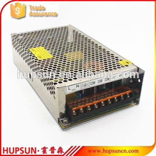 200w switch mode power supply 19v 10a ac to dc smps 5v 12v 24v 48v