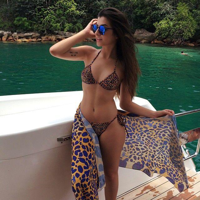 nahcardoso's photo on Instagram Mais