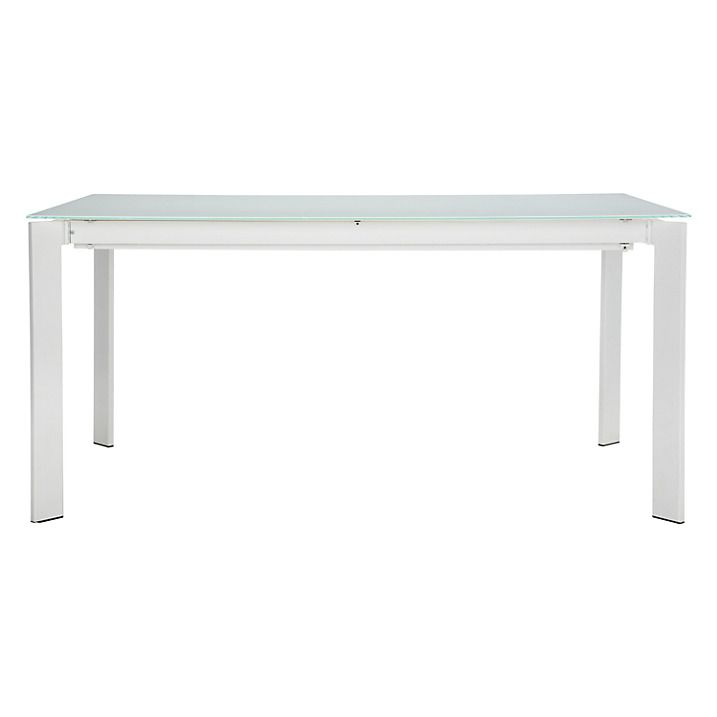 25 best ideas about 10 Seater Dining Table on Pinterest  : 8bd44b40e1153f013321399410efa037 from www.pinterest.com size 717 x 717 jpeg 10kB