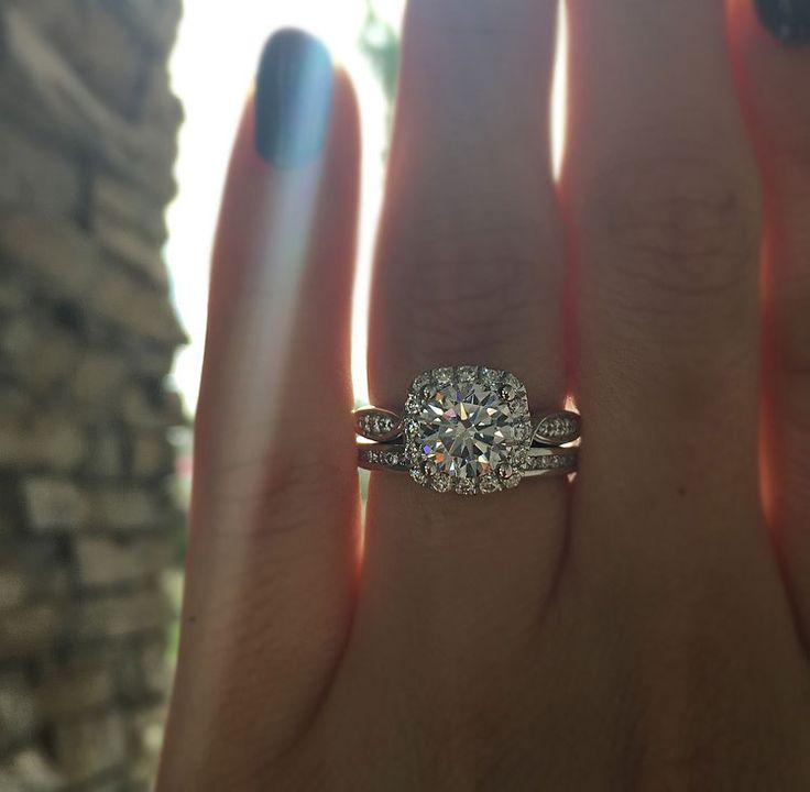 can you finance wedding rings - Wedding Ring Financing