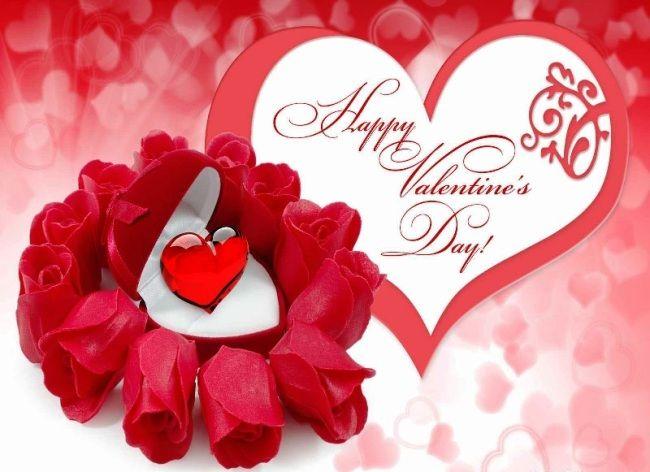 8bd4631bd7b1427c15cdf0bb981a77b5 happy valentines day wishes valentine quote - Valentine Day Gift Ideas Wishes 2017