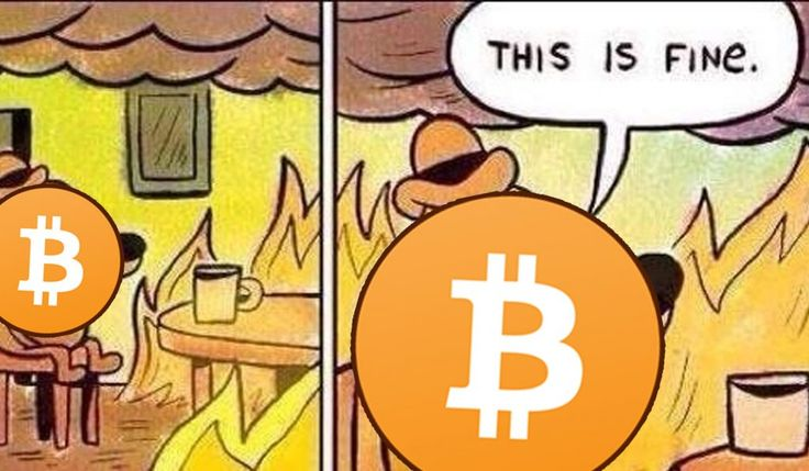 sistema bitcoin aussie ciò che dà valore bitcoin