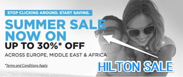 Promo Codes Hotel #skechers #retailers http://retail.remmont.com/promo-codes-hotel-skechers-retailers/  #hotel promo codes # Accorhotels Super Sale is now on. Enjoy up to […]