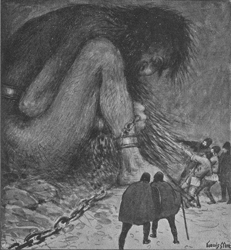 183 Best Mythological Messes Redux Images On Pinterest: 14 Best Louis Moe Images On Pinterest
