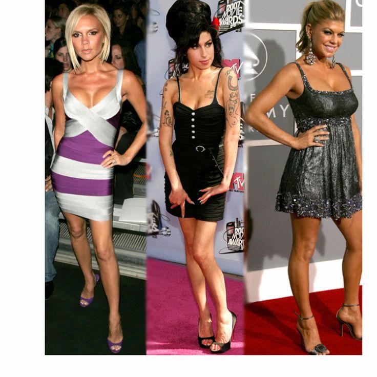 Pin by Elba Feliciano on Hollywood Hollywood fashion