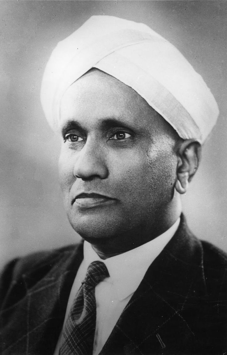 Know about personal life, achievements and career of #CVRaman http://www.quizgeny.com/trivia-detail/quizzes/scientists/c-v-raman  #Nobel #RamanEffect #TopList #Quizzes #Questions #Answer #Trivia #Polls