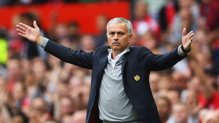 Premier Lig'de ilk 5 sırada yer alan takımların hiçbiri Avrupa'da yok! ❌1. Chelsea ❌2. Tottenham ❌3. M. City ❌4. Liverpool ❌5. Arsenal ✅6. M. United