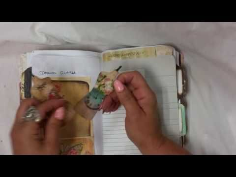 Weight loss diet baba ramdev yoga youtube for kids photo 3