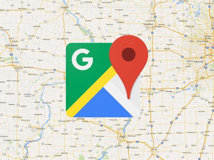 Pour économiser des données et des frais d'itinérance, téléchargez des cartes Google avant votre départ en vacances. Vous pourrez les consulter hors connexion en chemin.