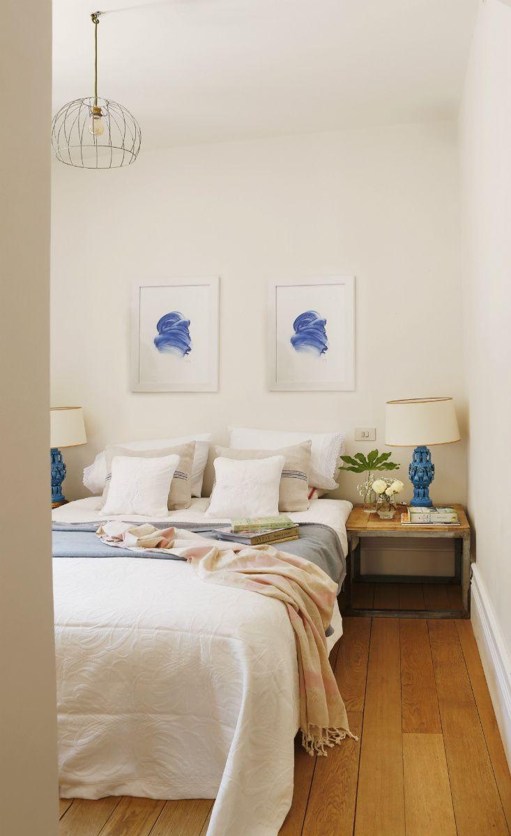 Dormitorio Zara ~ Las 25+ mejores ideas sobre Dormitorio urbano en Pinterest Dormitorio de urban outfitters