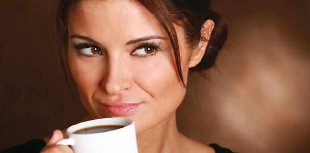 IPANGUAÇU AGORA: Cafeína: Estimulante na musculação e termogênico p...