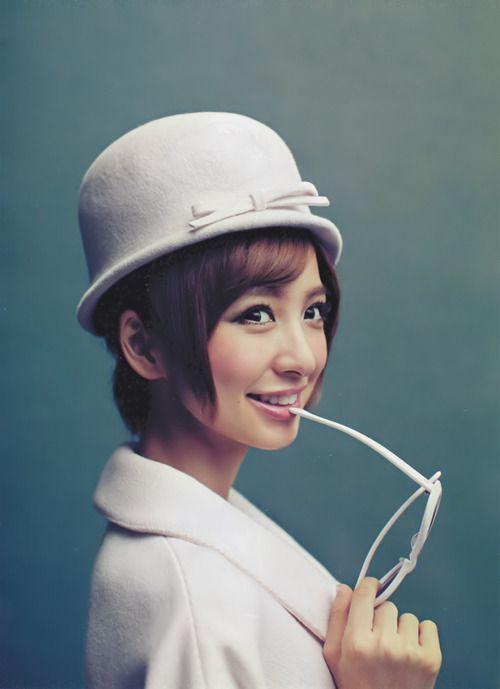 pedalfar:    Mariko Shinoda