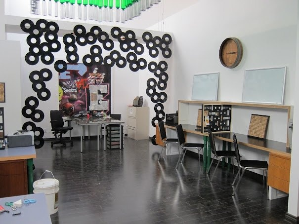 TerraCycle Canada Office..: Terracycl Canada, Canada Offices, Upcycled Products
