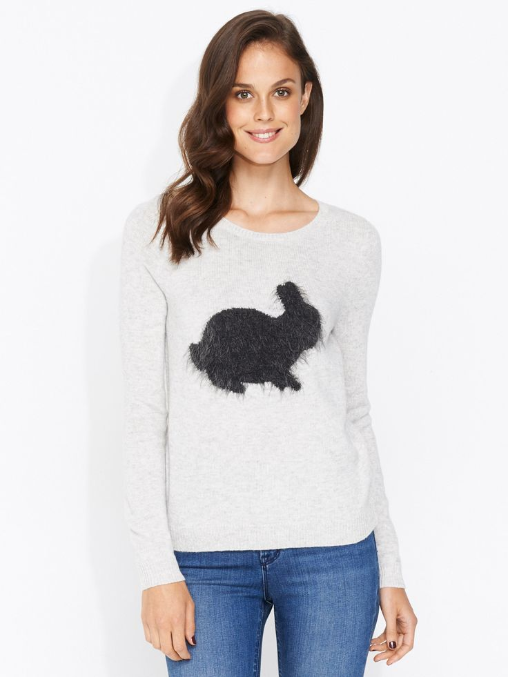 Image for Bunnikins Knit from Portmans