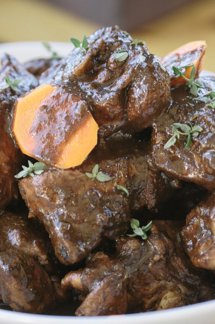 how to make guyanese stew chicken