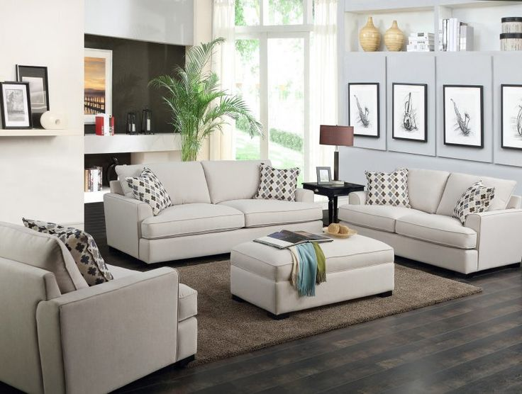 88 Best Images About Living Room Furniture On Pinterest Upholstery Sectional Sofas And Furniture