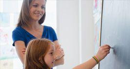 Perspekt. Undervisningsmateriale til træning af elevers  emotionelle, personlige og sociale færdigheder.
