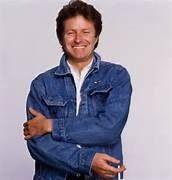 Don Henley - Wikipedia