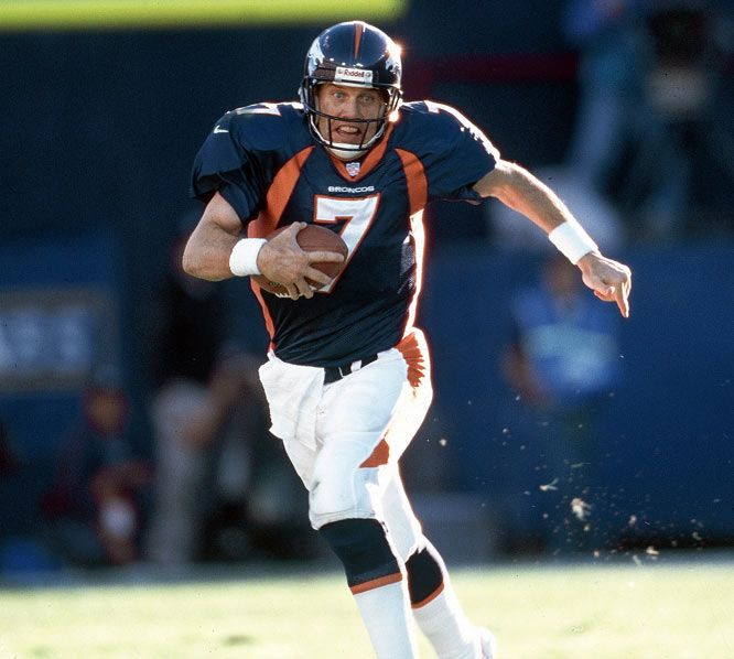 9 News Denver Quarterback: 10 Best Football Top 10 QBs All-Time Images On Pinterest