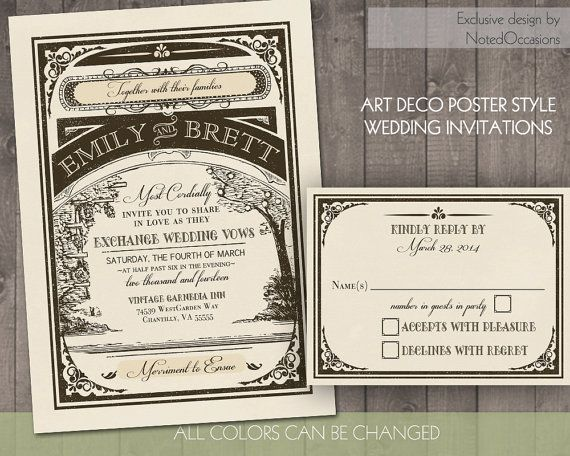 148 best Wedding invites save the dates and thank you s images