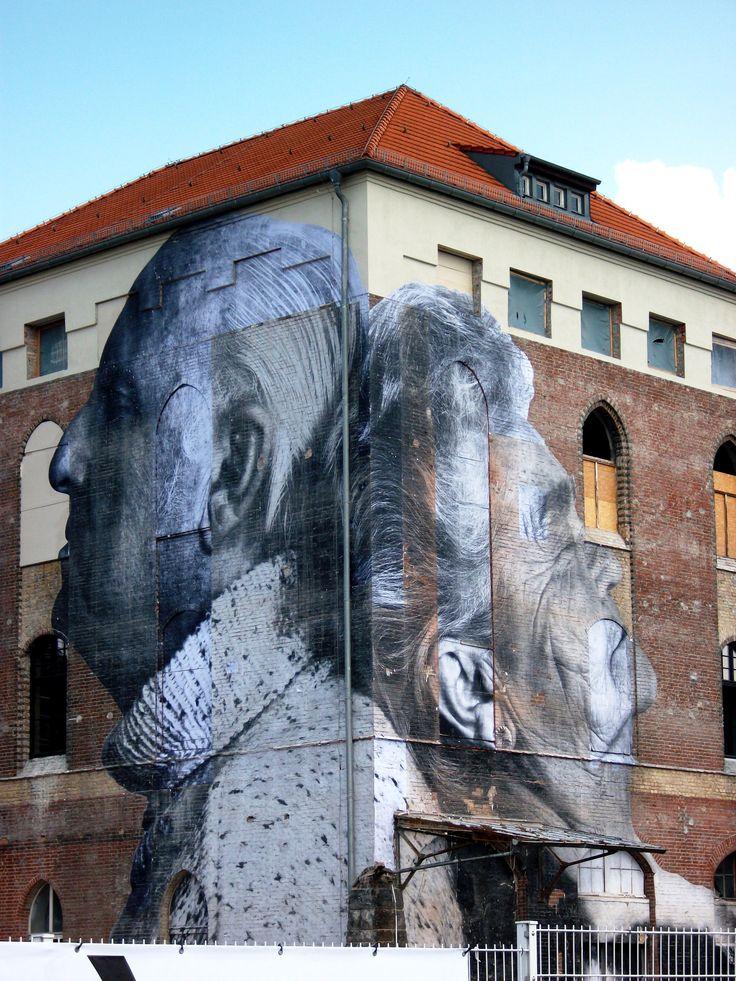 Berlin <3
