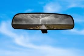 A Forward Look At Rearview MirrorsRear View Mirrors, Rearview Mirrors, Life, Inspiration, Keep Moving Forward, Blog, Living, Pictures Quotes, Paste Presents Future
