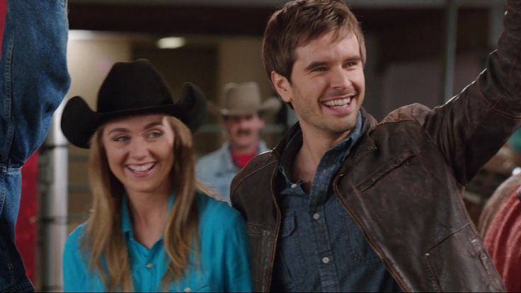 1000+ ideas about Heartland Season 7 on Pinterest ...