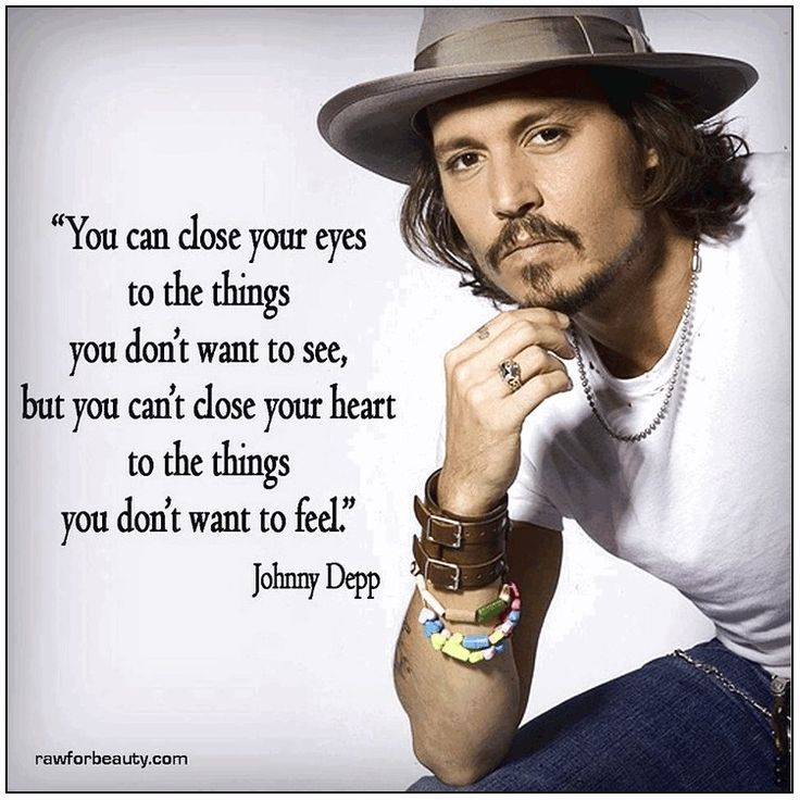 celebrity-quotes-images08