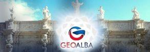Cum iti influenteaza frigiderul activitatile de zi cu zi?. | GeoAlba