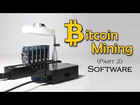 Determine how well your hardware will mine cryptocurrencies