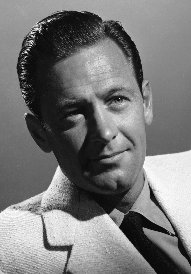 86 best William Holden images on Pinterest | Celebrities ...