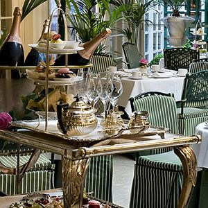 Afternoon Tea at The Chesterfield Hotel, Mayfair, London http://www.afternoonteaonline.com/uk/london/afternoon-tea-chesterfield-hotel-mayfair/