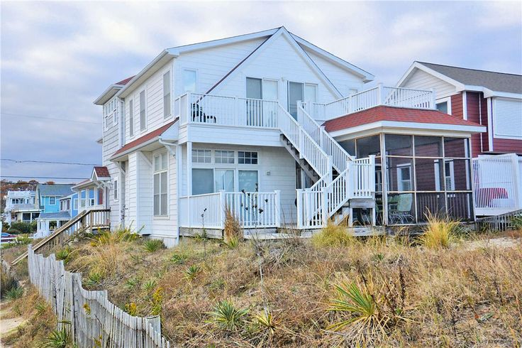 99 Wellington Prky,Bethany Bch is a Bethany Beach vacation rental in Bethany Beach Delaware. This Bethany Beach rental is perfect for your next Bethany Beach Vacation in Bethany Beach Delaware.
